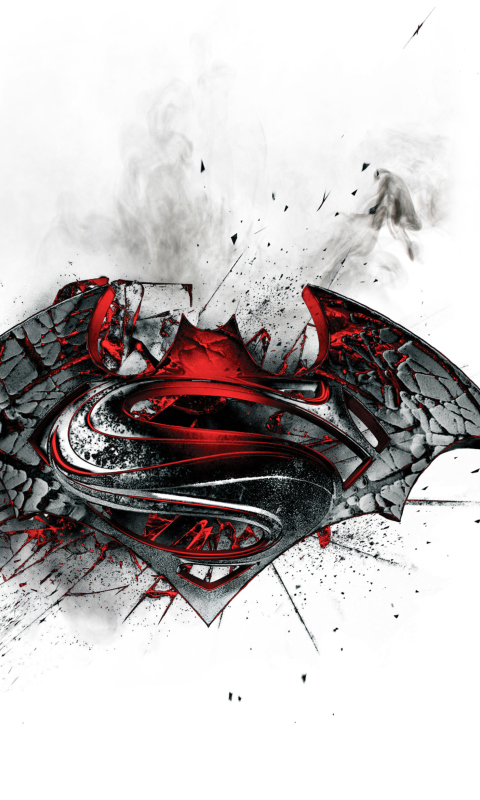 superman wallpaper for a nokia - photo #4