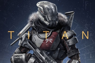 Titan Game - Fondos de pantalla gratis para Motorola Photon 4G