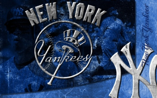 New York Yankees - Obrázkek zdarma pro Android 480x800