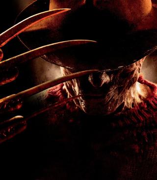 Nightmare On Elm Street - Freddy - Fondos de pantalla gratis para Huawei G7300
