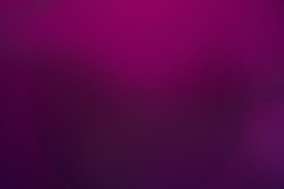 Plain Purple Wallpaper for Android, iPhone and iPad