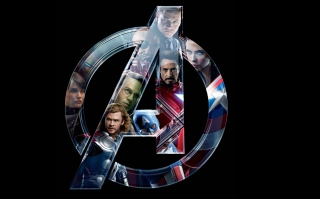 Free The Avengers Picture for Android, iPhone and iPad