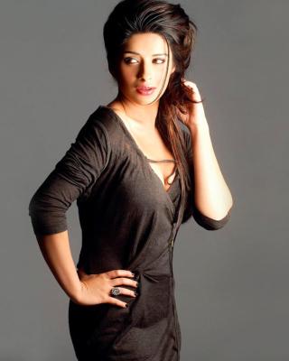 Madhurima Banerjee - Obrázkek zdarma pro 1080x1920