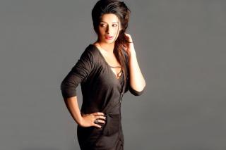 Madhurima Banerjee - Obrázkek zdarma pro Desktop 1280x720 HDTV