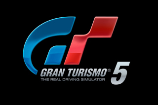 Gran Turismo 5 Driving Simulator Background for Android, iPhone and iPad