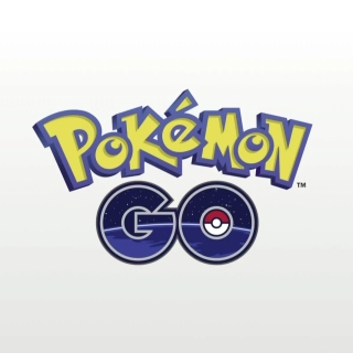 Pokemon Go Wallpaper HD - Obrázkek zdarma pro iPad 2