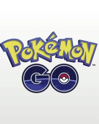 Pokemon Go Wallpaper HD - Obrázkek zdarma pro iPhone 5C