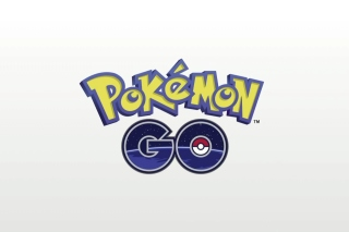 Pokemon Go Wallpaper HD - Fondos de pantalla gratis