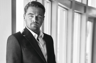 Leonardo DiCaprio Celebuzz Photo Picture for Android, iPhone and iPad