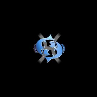 Pisces - Obrázkek zdarma pro iPad 2