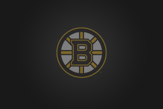 Boston Bruins Picture for Android, iPhone and iPad