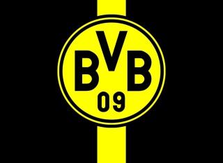 Borussia Dortmund (BVB) - Obrázkek zdarma pro Motorola DROID