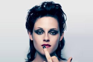 Kristen Stewart - Obrázkek zdarma pro Nokia X2-01