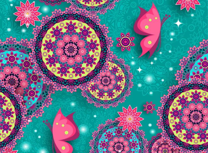 Vintage-Pattern-wide-i.jpg