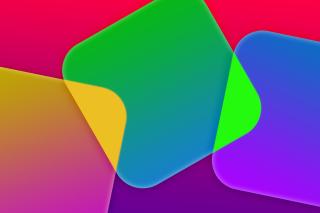 Apple Mac OS - Obrázkek zdarma pro 1280x720