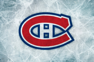 Montreal Canadiens - Obrázkek zdarma pro Android 1440x1280