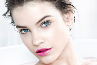 Free Barbara Palvin For Loreal Paris Picture for Android, iPhone and iPad