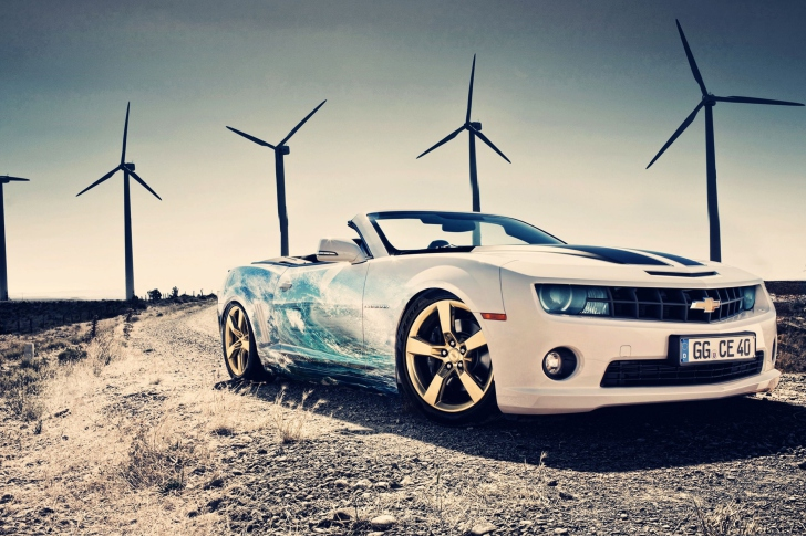 chevrolet camaro 2012 picture chevrolet camaro 2012 picture for android iphone and ipad - Camaro Wallpaper For Iphone