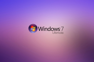 Windows 7 Ultimate Picture for Android, iPhone and iPad
