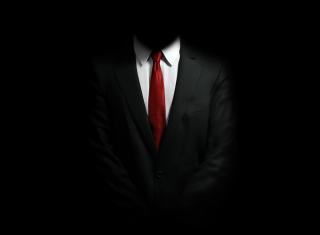 Anonymous - Fondos de pantalla gratis para Motorola RAZR XT910