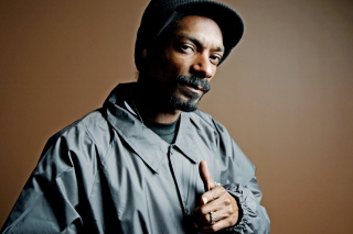 Snoop Dogg Picture for Android, iPhone and iPad