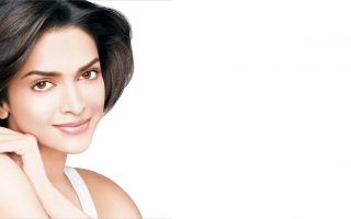Deepika Padukone Background for Android, iPhone and iPad
