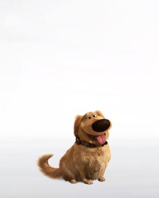 Up - Obrázkek zdarma pro Nokia X7