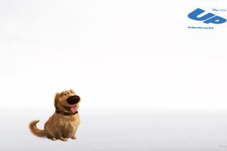 Up - Obrázkek zdarma pro Samsung Galaxy S 4G