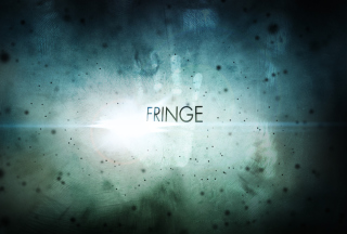 Fringe Wallpaper for Android, iPhone and iPad