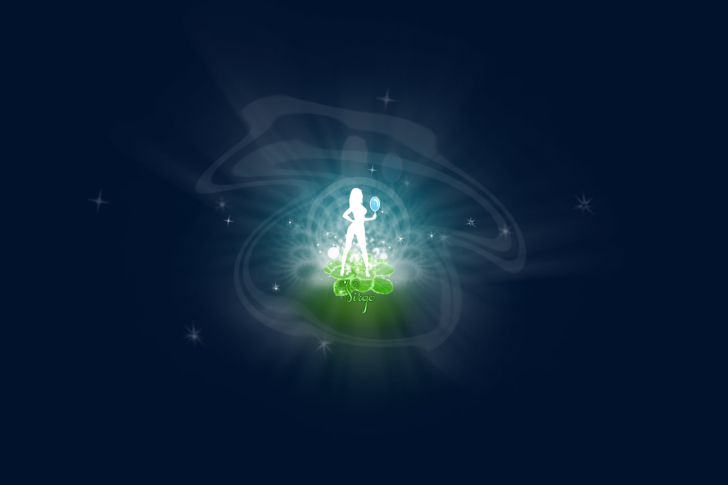 Virgo Wallpaper For Android, IPhone And IPad