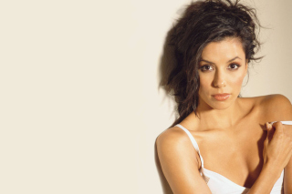 Free Eva Longoria Picture for Android, iPhone and iPad