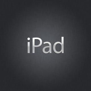 Ipad - Obrázkek zdarma pro iPad 3