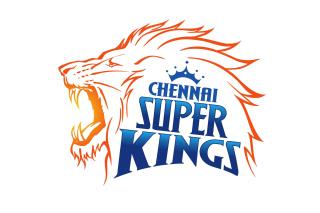 Chennai Super Kings - Obrázkek zdarma pro HTC Desire 310