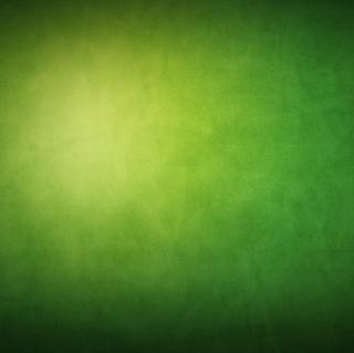 Green Blur - Obrázkek zdarma pro 320x320