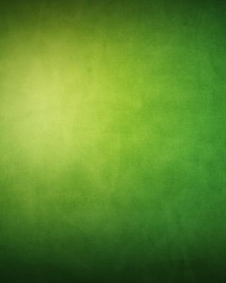 Green Blur - Obrázkek zdarma pro Nokia Lumia 820