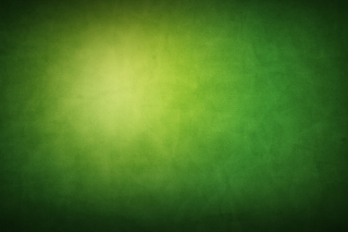 Green Blur Background for Android, iPhone and iPad