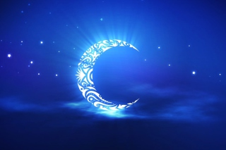 Free Ramadan Picture for Android, iPhone and iPad