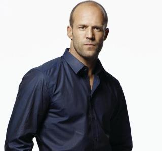 Jason Statham - Obrázkek zdarma pro 2048x2048