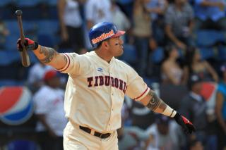 Tiburones Baseball - Obrázkek zdarma pro Samsung Galaxy Tab 2 10.1