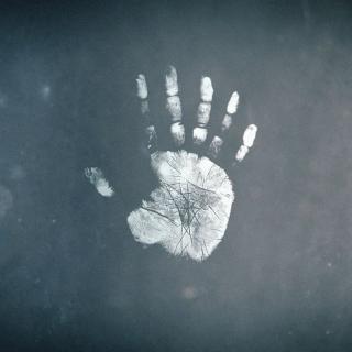 6 Fingers - Obrázkek zdarma pro 208x208