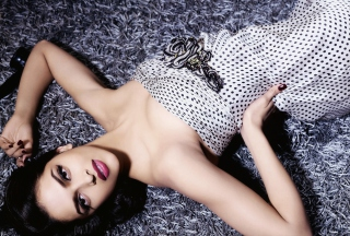 Deepika Padukone Glamour Photoshoot sfondi gratuiti per cellulari Android, iPhone, iPad e desktop