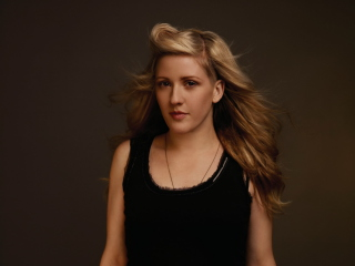 Free Ellie Goulding - Indie Pop Picture for Android, iPhone and iPad
