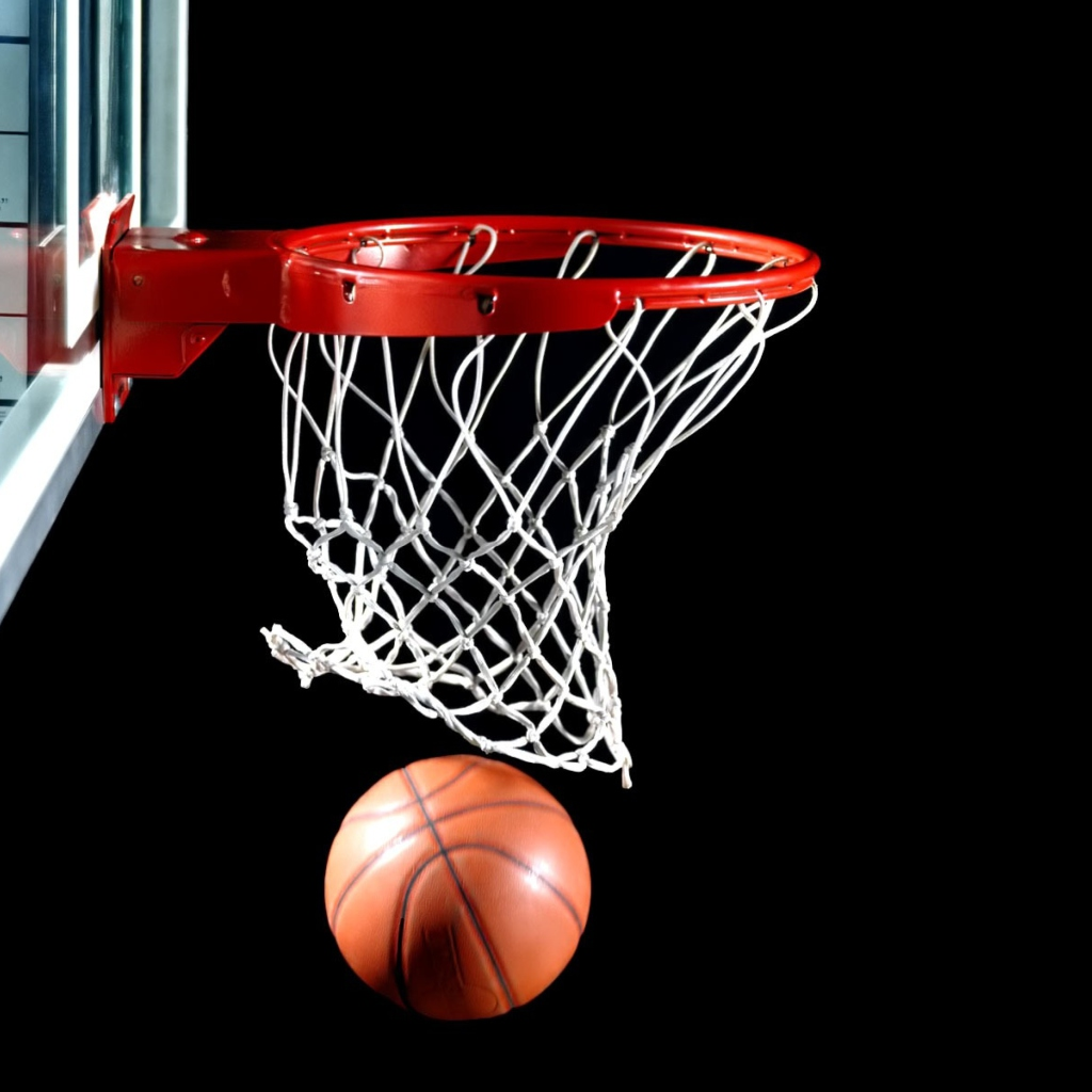 Орловцы могут выиграть билеты на матч баскетбольных евротурниров