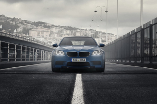 Bmw Wallpaper for Android, iPhone and iPad