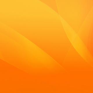Warm orange petals - Obrázkek zdarma pro iPad 2