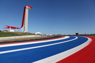 United States Grand Prix - Formula 1 - Obrázkek zdarma pro Sony Xperia Z1