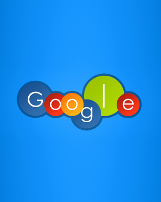 Google HD - Obrázkek zdarma pro Nokia X7