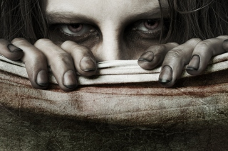 Free I'm Watching You Picture for Android, iPhone and iPad
