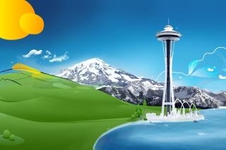 Windows Metro Picture for Android, iPhone and iPad