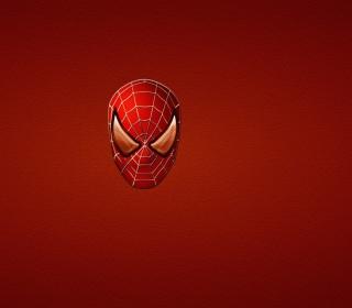 Spider Man - Obrázkek zdarma pro 320x320